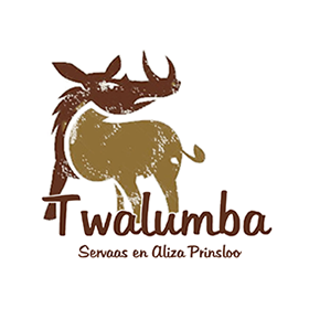 Twalumba